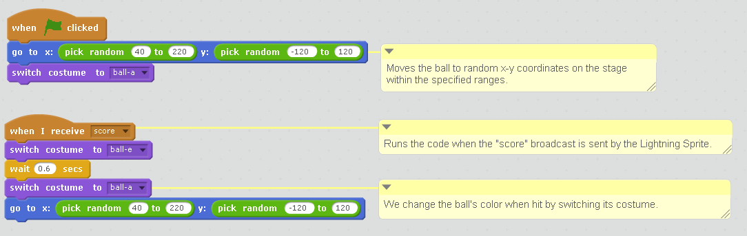 ball_blocks